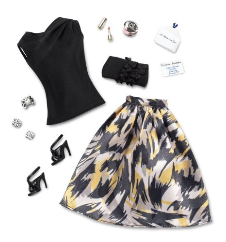 barbie-styled-by-tim-gunn-accessories-pack-1