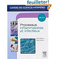 Processus inflammatoires et infectieux - Unité d'enseignement 2.5: UE2.5