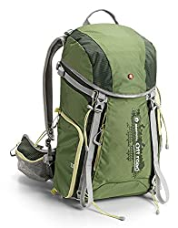 Manfrotto Off road Hiker Backpack (30L Green)