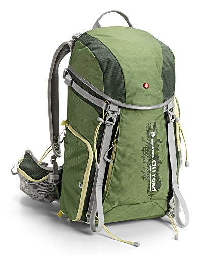 manfrotto-mb-or-bp-30gr-off-road-hiker-backpack-30l-green