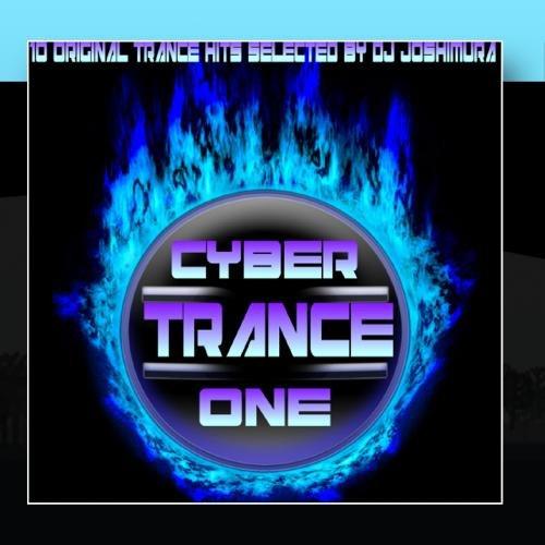 Cyber Trance Vol.1