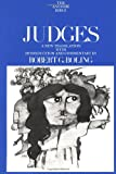 Judges (The Anchor Bible, Vol. 6A)
