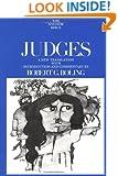 Judges (The Anchor Bible, Vol. 6A)