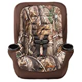 Cosco Apt 50, Realtree