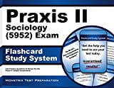 Praxis II Sociology (5952) Exam Flashcard