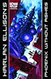 Harlan Ellison's Phoenix Without Ashes, No. 4