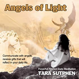 Angels of Light