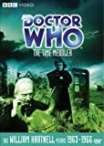 Doctor Who: Time Meddler - Episode 17 [DVD] [2008] [Region 1] [US Import] [NTSC]