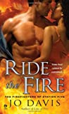 Ride the Fire: The Firefighters of Station Five
