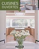 echange, troc Wim Pauwels, Jo Pauwels - Cuisines ouvertes, tome 41