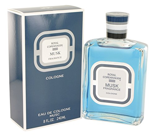 royal-copenhagen-musk-by-royal-copenhagen-for-men-cologne-splash-8-ounces