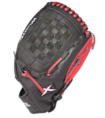 Worth Toxic Extreme Baseball Infielder Glove Leather Youth Tx120s weisberger l everyone worth knowing