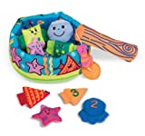 Melissa & Doug Ks Kids Fish and Count Learning Game