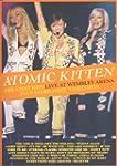 Atomic Kitten : The Greatest Hits, Li...