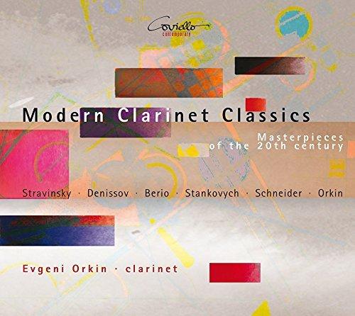 modern-clarinet-classics-by-strawinsky-2013-08-03