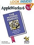 AppleWorks 6 : The Missing Manual