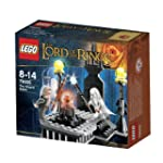 Lego the Lord of the Ring - 79005 - J...