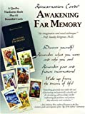 img - for Reincarnation Cards: Awakening Far Memory book / textbook / text book