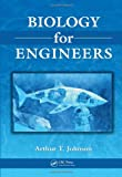 img - for Biology for Engineers book / textbook / text book