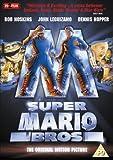 echange, troc Super Mario Bros [Import anglais]