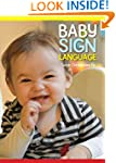 Baby Sign Language: What?s Your Baby...
