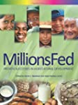 Millions Fed: Proven Successes in Agr...
