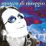 DI MAGGIO MAURO Mauro Di Maggio (French Import)