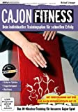 img - for Cajon Fitness book / textbook / text book