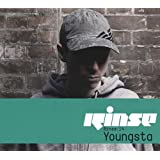 Rinse 14 - Youngsta