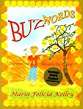 Buz Words: Discovering Words in Pairs�� [BUZ WORDS] [Paperback]