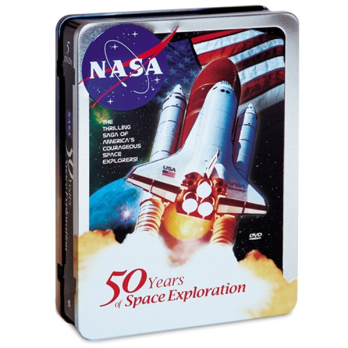 nasa-50-years-of-space-exploration