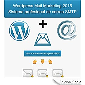 WordPress Mail Marketing 2015