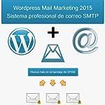 Wordpress Mail Marketing 2015: Sistem...