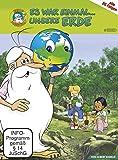 Es war einmal... unsere Erde [6 DVDs mit Booklet im Schuber]