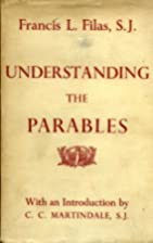 Understanding the parables : a popular…