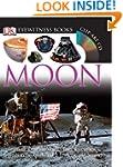 Eyewitness Moon