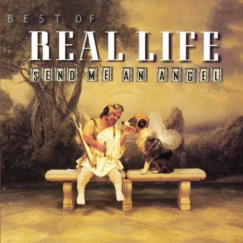 Real Life - Best of Real Life - Zortam Music