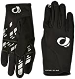 Pearl Izumi Men's Thermal Conductive Glove, Large, Black