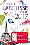 PETIT LAROUSSE ILLUSTR� 2017