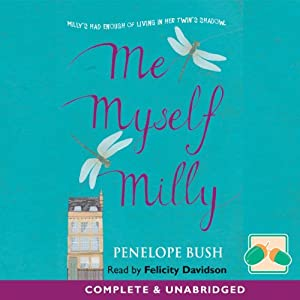 Me Myself Milly | [Penelope Bush]