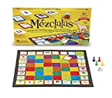 Learning Resources ¡Mézclalas! (Mix it Up!)