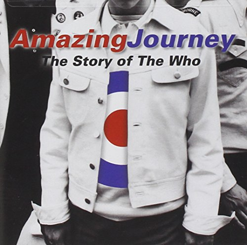 The Who - The Story Of The Who - Zortam Music