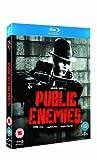 Image de Public Enemies [Blu-ray] [Import anglais]