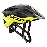 Scott Arx MTB Casque