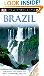 Eyewitness Travel Guides Brazil