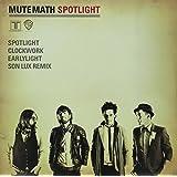 Spotlight [Vinyl]