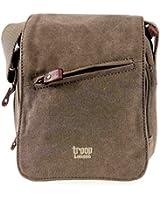 The Mini Expander Bag