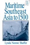 Maritime Southeast Asia, 300 B.C.to A.D.1528 (Sources and Studies in World History)