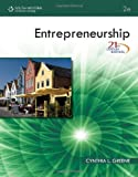 img - for 21st Century Business Series: Entrepreneurship book / textbook / text book