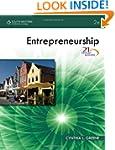 21st Century Business Series: Entrepr...